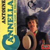 Antoine (1967)