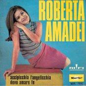 Roberta Amadei