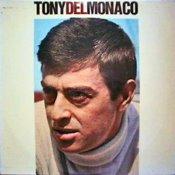 FG-5030 (1966 Tony del Monaco)