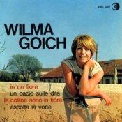 Wilma Goich (1966 ERL-220)