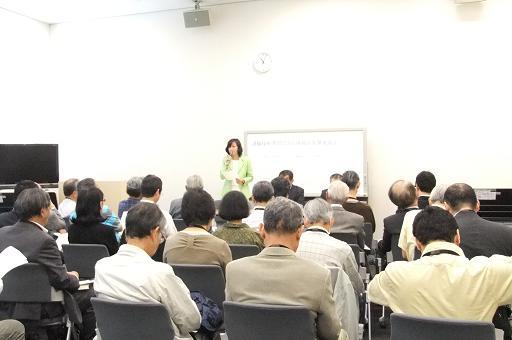 福島原発暴発阻止行動プロジェクト
