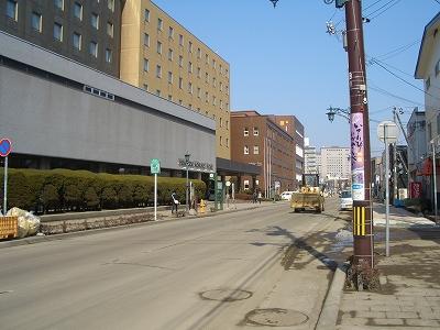 札幌 033