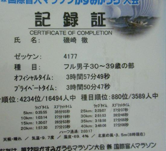 2012_0418ココバニブログ0004