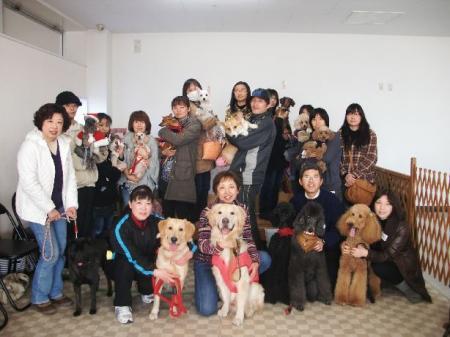 髮・粋蜀咏悄_convert_20111219001856
