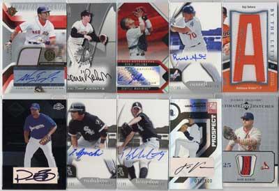 MLB-1.jpg