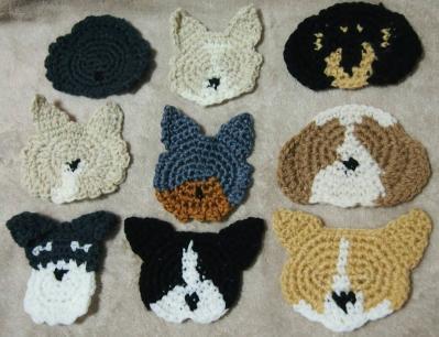 人気の小型犬9種類