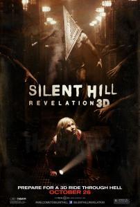 12100303_Silent_Hill_Revelation_3D_04.jpg