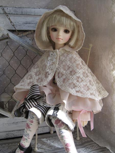 blog-dls29-msd-kp1-pink1.jpg