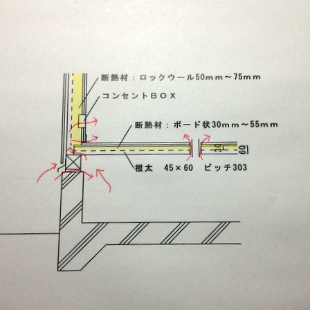 IMG_2696.jpg