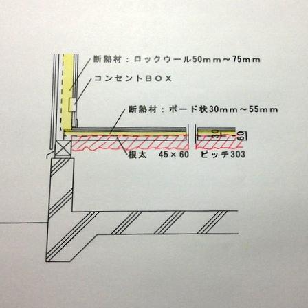 IMG_2698.jpg