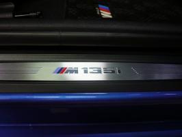 P1040875.jpg
