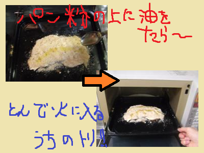 20110118_2.png