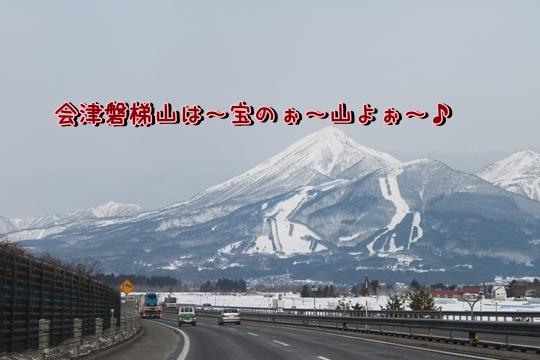 IMG_7762_R.jpg