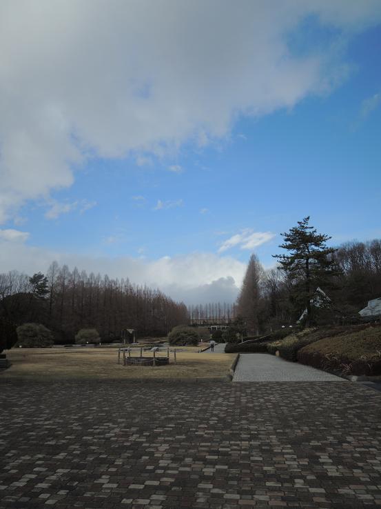 130202-08sagamihara03.jpg