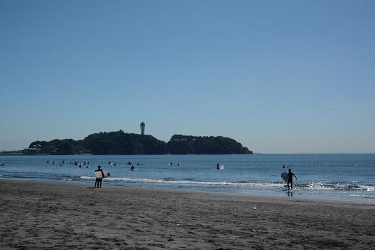 130928-19enoshima.jpg