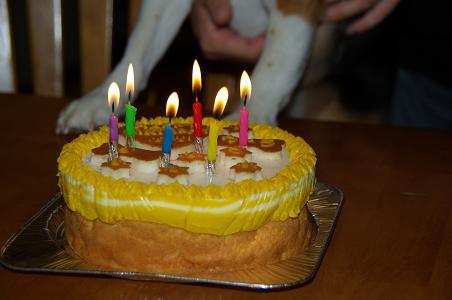 100615-05birthday cake
