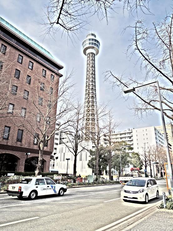 130209-01marine tower