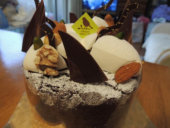 130223-43N cake