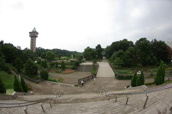 130727-11sagamihara park01