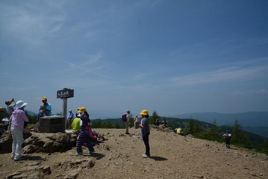 130810-29nyukasayama top view