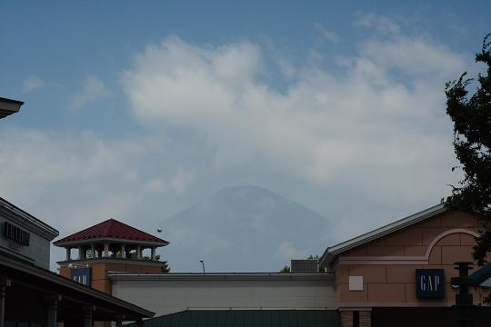130831-13mt fuji view01