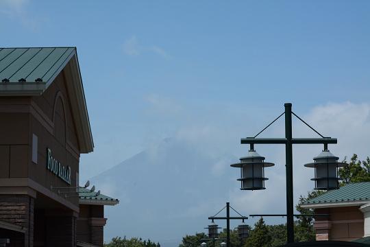 130831-18mt fuji view02
