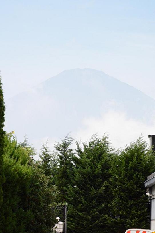 130831-19mt fuji view03
