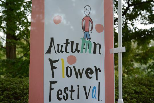 131019-01autumn flower festival