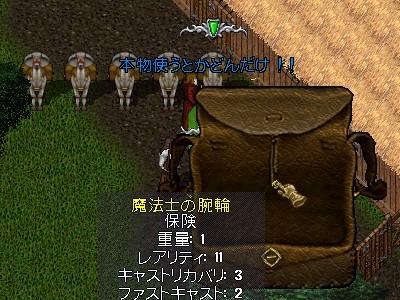 2010y11m09d_073203265.jpg