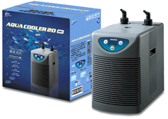 aqua_air_conditioner_gray.jpg