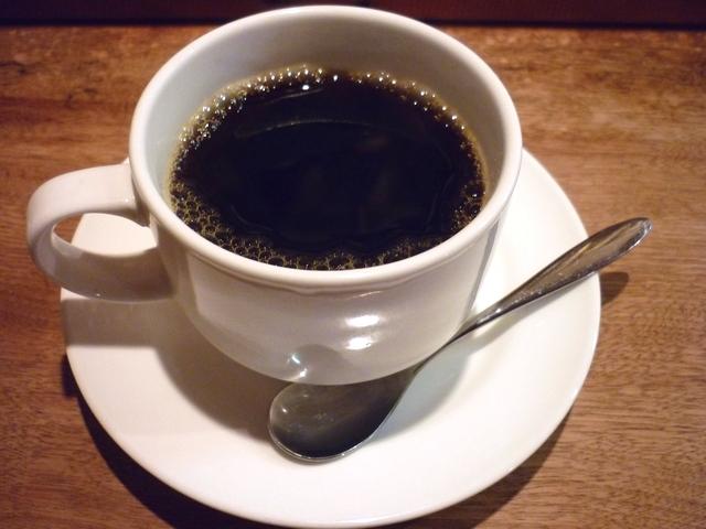 トクオカ コーヒー
