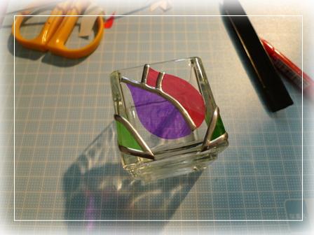 10-2_20101003012557.jpg
