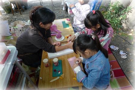 11-7_20101108010648.jpg