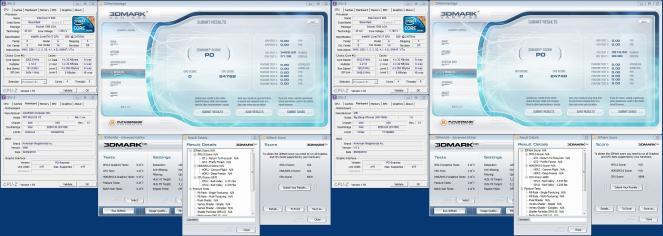 Xpower-3dm.jpg