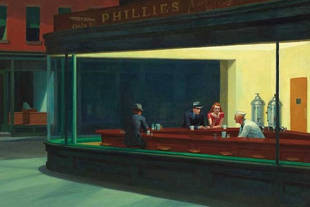 Hopper-930620_scalewidth_630.jpg