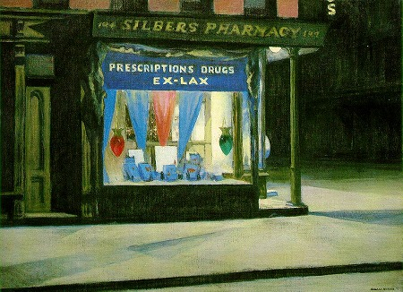 edward_hopper_shop_drug_store_postcard_1.jpg