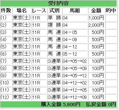 20141018tkyo11r.jpg