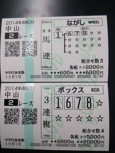 20141207naka2r.jpg