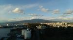 びゅうおからの眺め2
