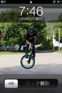 動画 018