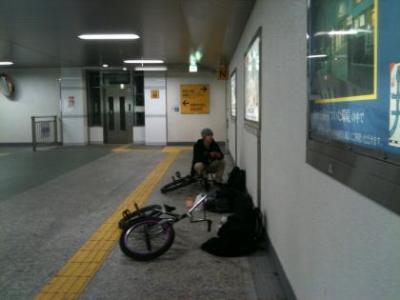 蜍慕判_convert_20120202152523
