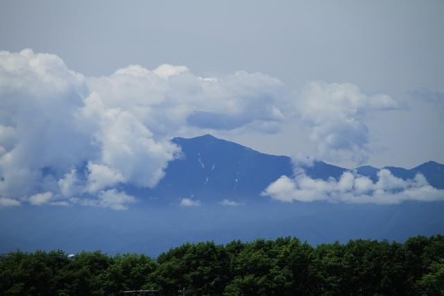 014雲海とやま