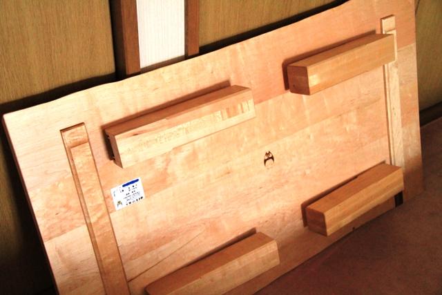 022折りたたみテーブル