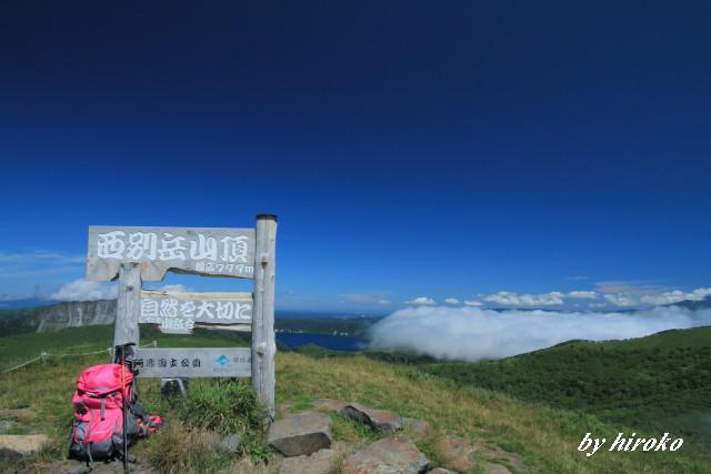352.西別岳山頂JPG
