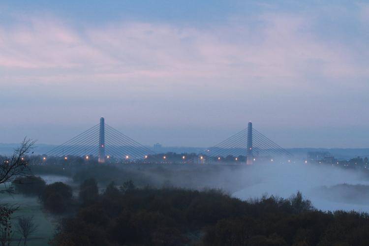 DPP 003 鈴蘭大橋の夜明け0001