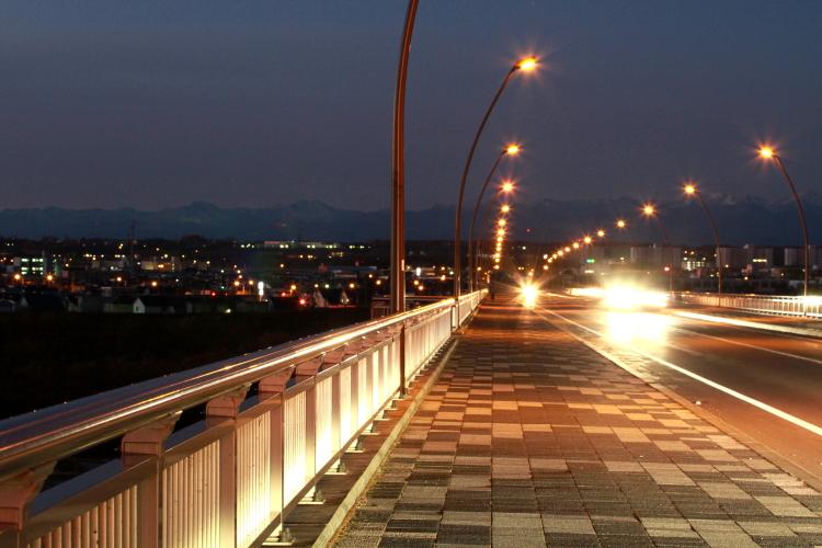 DPP 004 すずらん大橋0001