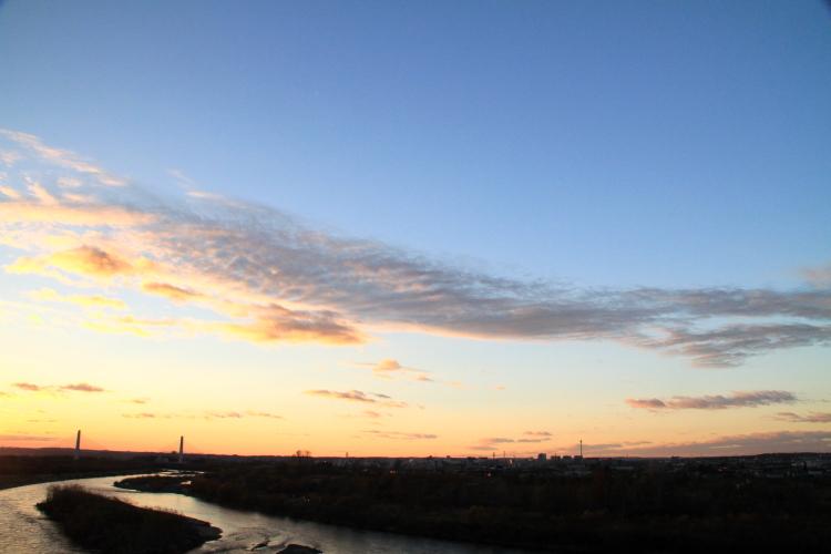 DPP 060 帯広の夜明け0001
