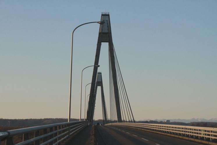 DPP 408 白鳥大橋0001