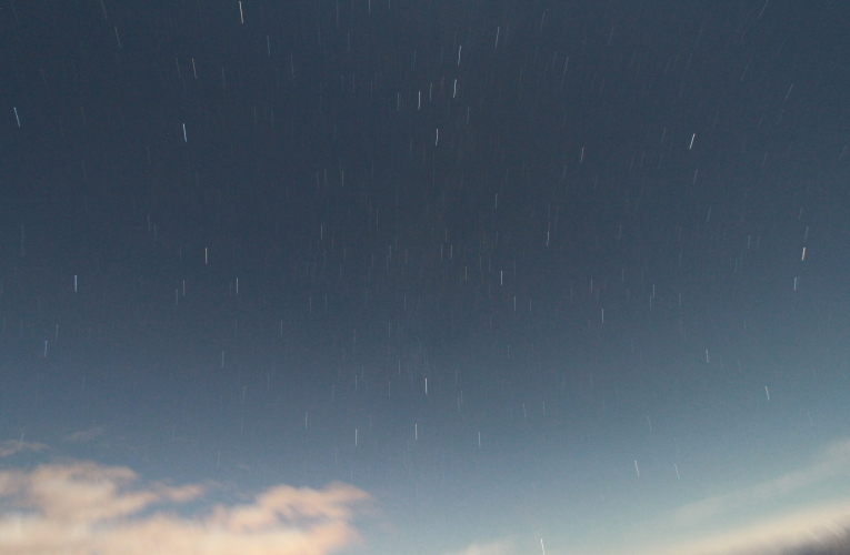 DPP 063 流れ星のように0001