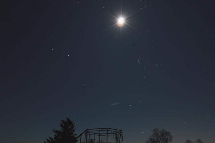 DPP 124木星、オリオン座も入れ0001